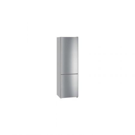 Хладилник с фризер Liebherr CNPel4813 NoFrost
