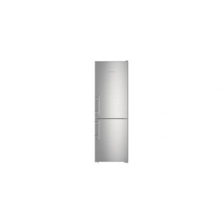 Хладилник с фризер с NoFrost Liebherr CNef 3515 NoFrost