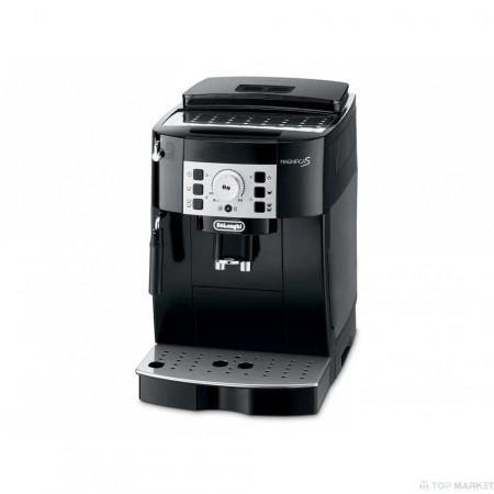 Кафеавтомат DeLonghi ECAM 22.110.B