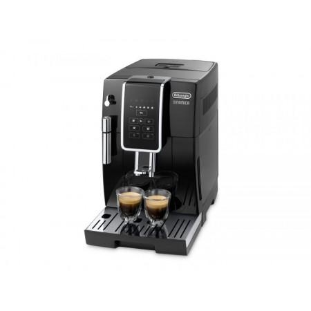 Кафеавтомат DeLonghi ECAM 350.15.B