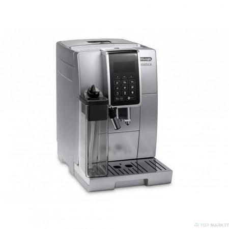 Кафеавтомат DeLonghi ECAM 350.75.S