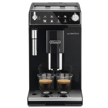 Кафеавтомат Delonghi ETAM 29.510.B