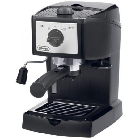 Кафемашина DELONGHI EC 153 B