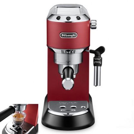 Кафемашина Delonghi EC 685.R