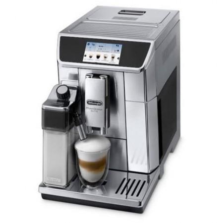 Кафемашина Delonghi ECAM 650.75.MS