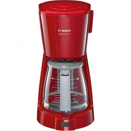 Кафемашина филтърна Bosch TKA3A034