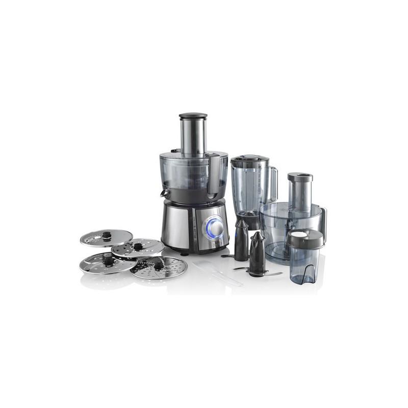 Кухненски робот Gorenje SBR1000E