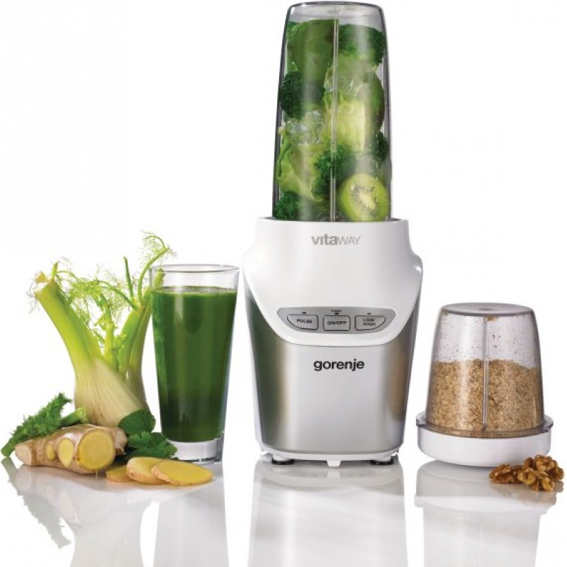 Nutri Power blender BN1000W