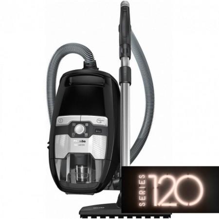 Прахосмукачка Blizzard CX1 Series 120 Parquet PowerLine - SKRF3