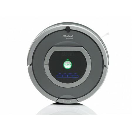 Прахосмукачка-робот iRobot  Roomba 782
