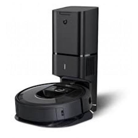 Роботизирана прахосмукачка Roomba i7+ (7558)