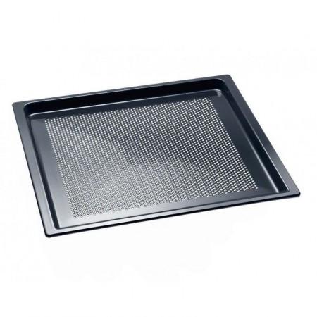 Перфорирана тава за печене HBBL 60, за пиролитични (H5000)