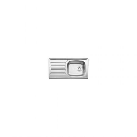 Кухненски мивки от стомана 18/10 BLANCO MAGNAT