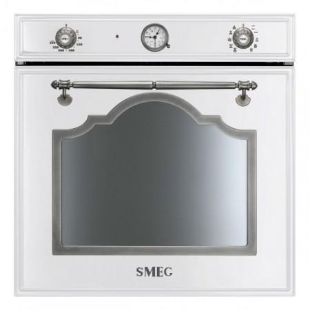 Фурна за вграждане SMEG SF750BS