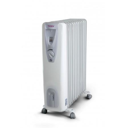 Маслен радиатор TESY CB 2009 E01R