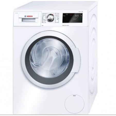 Перална машина i-Dos | Серия 6 WAT28660BY