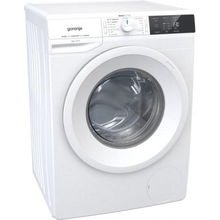 Перална машина свободностояща WEI723