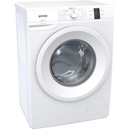 Перална машина свободностояща WP70S3