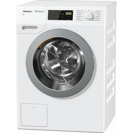 Пералнa MIELE WDB030WCS Classic Eco