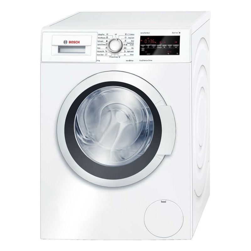 Пералня Bosch WAT24440BY
