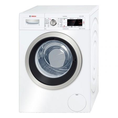 Пералня Bosch WAW24460EU