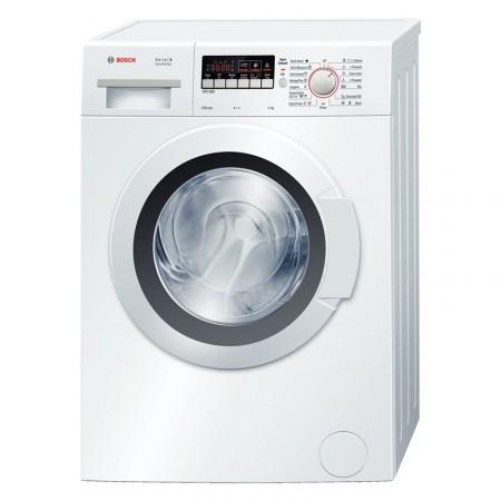 Пералня Bosch WLG24260BY