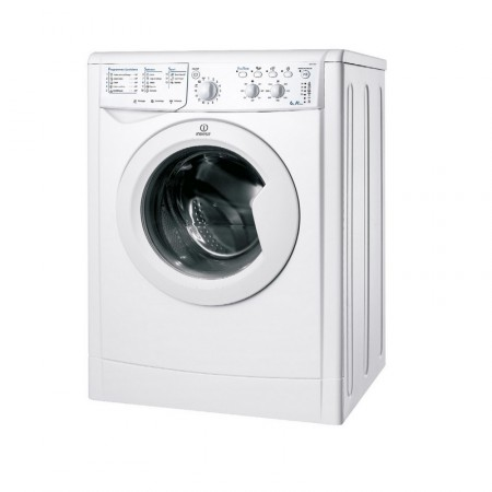 Пералня Indesit IWC 61251 ECO