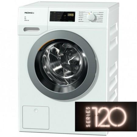 Пералня  MIELE  WDD035 WCS Series 120