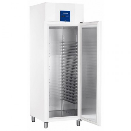 Хладилник LIEBHERR BKPv 6520