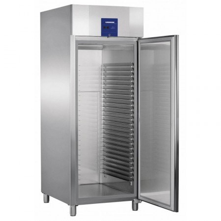 Хладилник LIEBHERR BKPv 8470