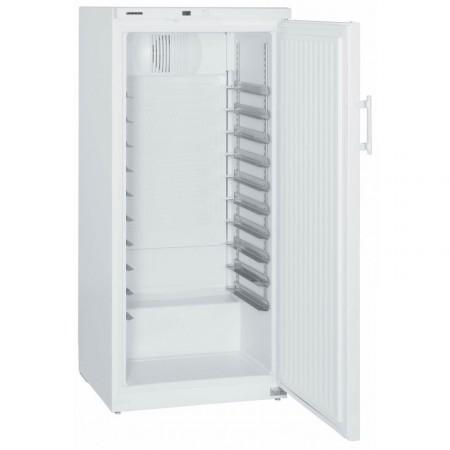 Хладилник LIEBHERR BKv 5040