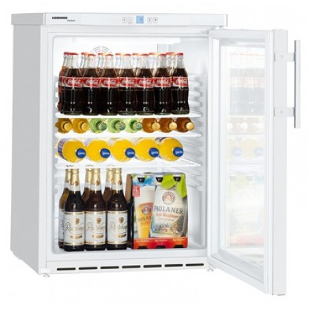 Хладилник Liebherr FKUv 1613