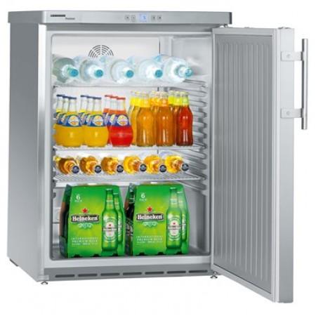 Хладилник Liebherr FKUv 1660