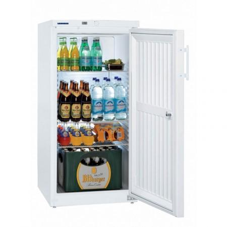 Хладилник LIEBHERR FKv 2640