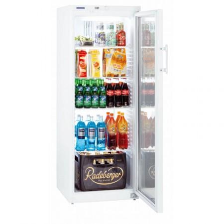 Хладилник LIEBHERR FKv 3643