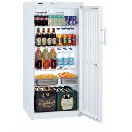 Хладилник LIEBHERR FKv 5440