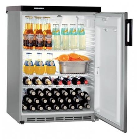 Хладилник Liebherr FKvesf 1805