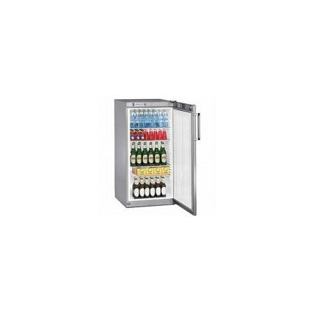 Хладилник LIEBHERR FKvsl 2610