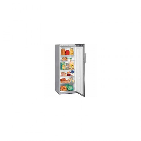 Хладилник LIEBHERR FKvsl 3610