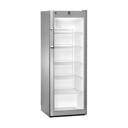 Хладилник LIEBHERR FKvsl 3613