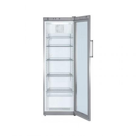 Хладилник LIEBHERR FKvsl 4113