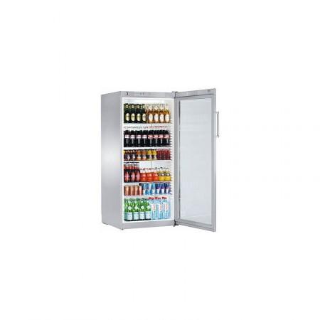 Хладилник LIEBHERR FKvsl 5413