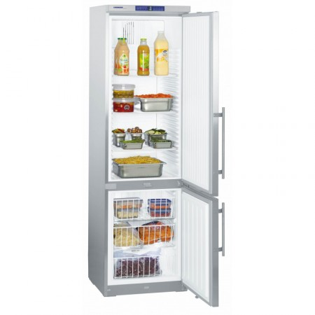 Хладилник LIEBHERR GCv 4060