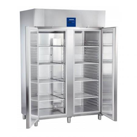 Хладилник LIEBHERR GKPv 1470