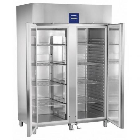 Хладилник LIEBHERR GKPv 1490 ProfiPremiumline