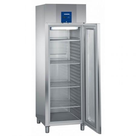 Хладилник LIEBHERR GKPv 6573 ProfiLine