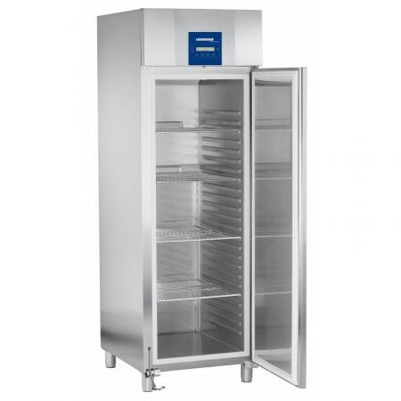 Хладилник LIEBHERR GKPv 6590