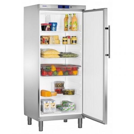 Хладилник LIEBHERR GKv 5760