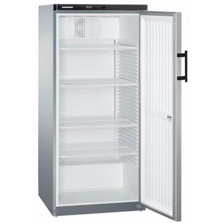 Хладилник LIEBHERR GKvesf 5445