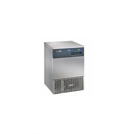 Ледогенератор WHIRLPOOL AGB 024 40 кг/24 часа